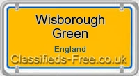 Wisborough Green board